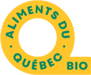 aliment quebec bio